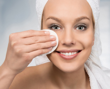 About Skincare