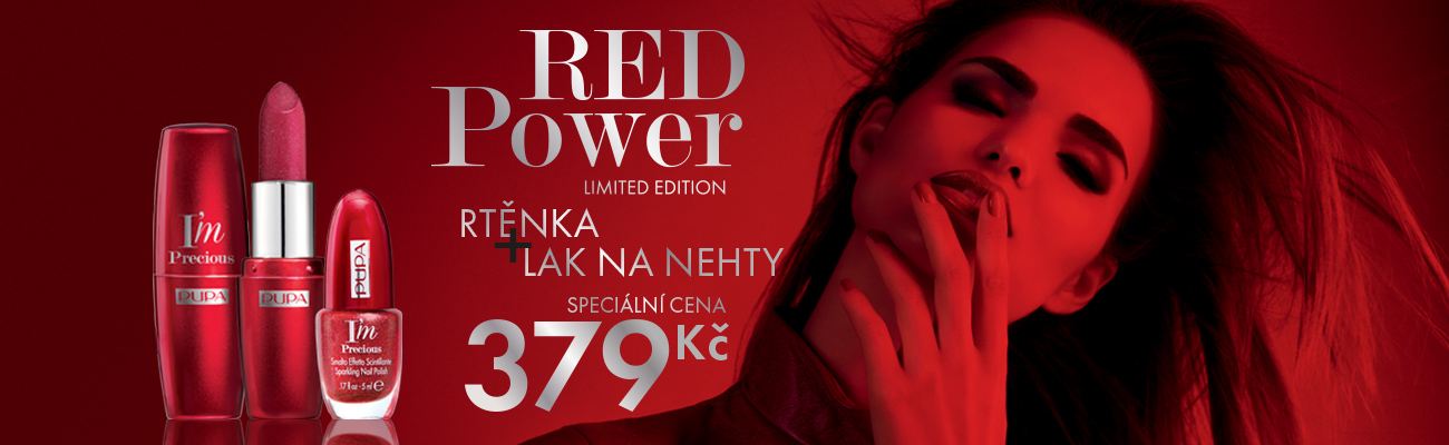 promo-red-power
