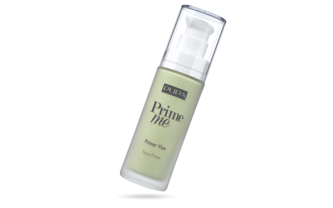 Corretive Face Primer