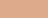 020-LIGHT BEIGE