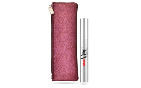 Vamp! Mascara Definition - PUPA Milano