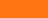 ULTRASONIC ORANGE