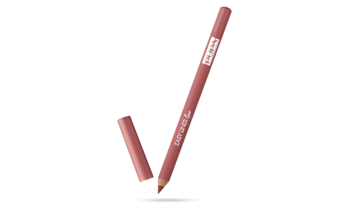 Easy Liner Lips - Lip Pencil