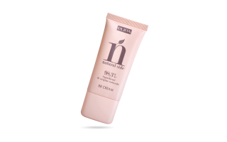 Natural Side BB Cream - PUPA Milano