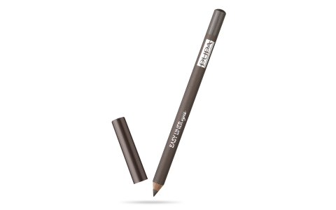 Easy Liner  Eyes - Eye Pencil Khol - PUPA Milano