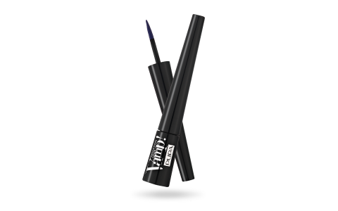 Vamp! Definition Liner - PUPA Milano