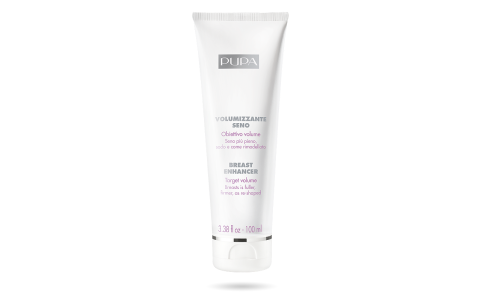 Breast Enhancer Cream - PUPA Milano