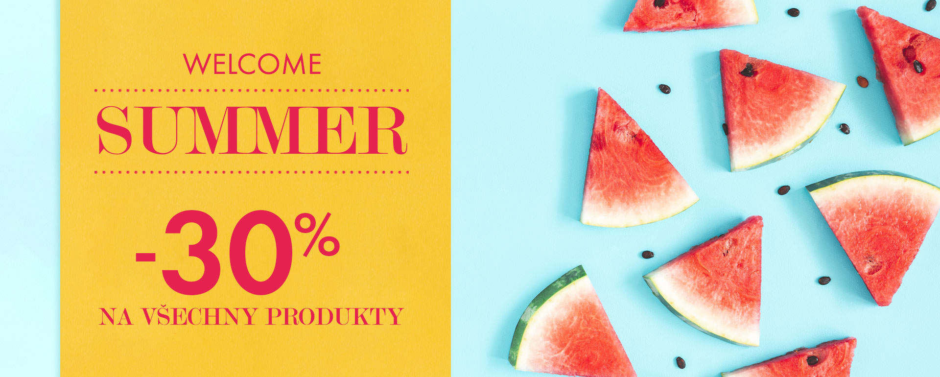 Welcome summer  - PUPA Milano