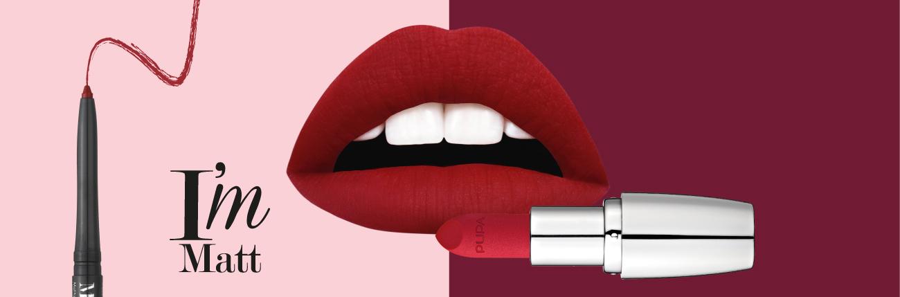 promo-im-matt-made-to-last-def-lips