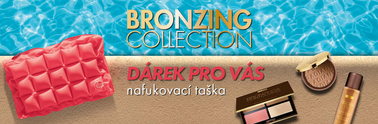promo-bronzing-collection