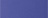 054-BLUE SPLASH