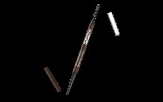 High Definition Eyebrow Pencil