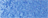 804-COBALT BLUE