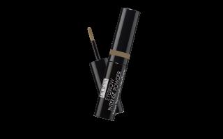 Eyebrow Intense Powder Intensifying Eyebrow Powder