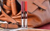 Made To Last Lip Duo