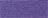 805-BLUE IRIS