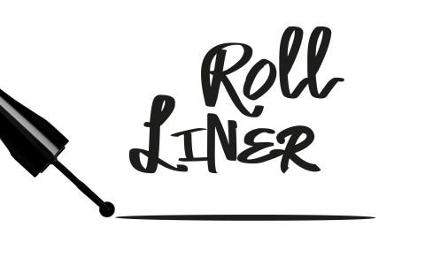 Roll Liner