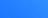043-BLUE ESSENCE