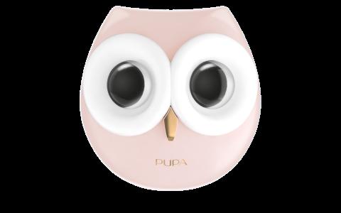 PUPA OWL 2