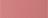 164-CAMELIA ROSE