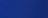 55-ELECTRIC BLUE