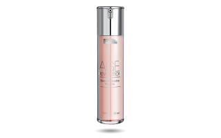 Age Revolution Dark Spot Serum - Face and Neck - PUPA Milano