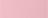 124-SMOOTHIE PINK
