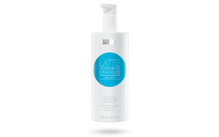 Moisturizing Cleansing Milk 400 ml