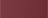 032-BLACK BURGUNDY