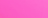 033-ONLY PINK