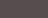 003-DARK BROWN