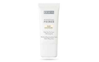 Ultra-Smoothing Foundation Primer - PUPA Milano