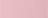 156-ROSE PEONY