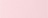202-BABY PINK