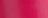 001-STRAWBERRY CAIPIRINHA