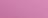 017-ARTISTIC ROSE
