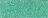 814-BRIGHT GREEN