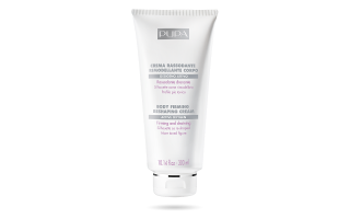 Body Firming Reshaping Cream