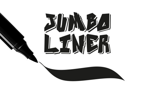 Jumbo Liner