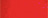 004-STRAWBERRY ROSE