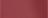400-VINTAGE RED