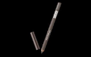 Easy Liner  Eyes - Eye Pencil Khol