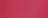 051-DIVA'S RED