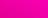 036-EXOTIC ROSE