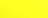 040-YELLOW SIDE